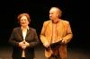 nagrade-hcdo-2010-020