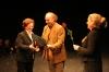 nagrade-hcdo-2010-027