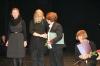 nagrade-hcdo-2010-047