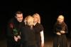 nagrade-hcdo-2010-060