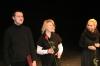 nagrade-hcdo-2010-064