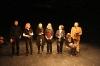 nagrade-hcdo-2010-069