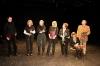 nagrade-hcdo-2010-073
