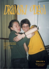 cover_dramo_12-13