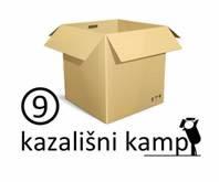 kazalisni_kamp-_9
