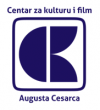 CK A_Cesarec