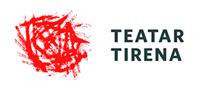 logo_teatar_Tirena
