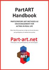 PartART Handbook